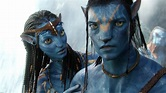 NVIDIA COLLABORATES WITH WETA TO ACCELERATE VISUAL EFFECTS ...