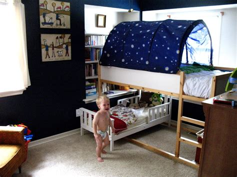 toddler bunk beds ikea are for everyone lofty goals