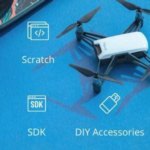 amazoncom tello quadcopter drone camera photo