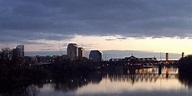 West Sacramento, CA : Sacramento,Ca. photo, picture, image ...