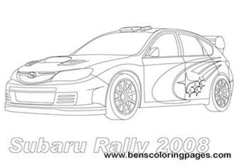 preschool coloring sheets cars coloring pagescars