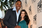 iRealHousewives : Scottie And Larsa Pippen Divorce Update ...