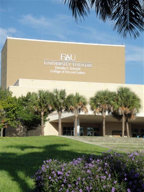 Living Room Theatre Boca Raton Florida by Schmidtfamilyfoundation Org Charitable Organization