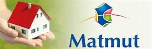 Devis Assurance Jeune Conducteur : assurance jeune conducteur matmut assurance auto jeunes le bon plan de la matmut pour les ~ Maxctalentgroup.com Avis de Voitures