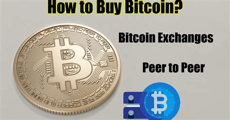 Best exchanges to buy bitcoin in india. How To Buy Bitcoin Stock Symbol | Earn Bitcoin Free In India