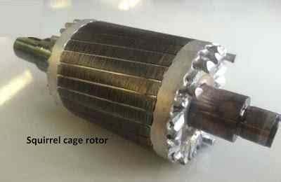 wound rotor induction motor construction impremedia net