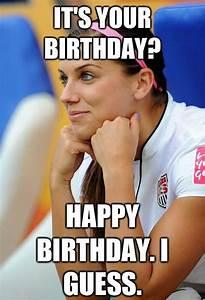 Happy Birthday Meme & Hilarious Funny Happy Bday Images