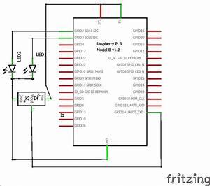 Raspberry Pi Infrared  Ir  Sensor Interfacing Tutorial