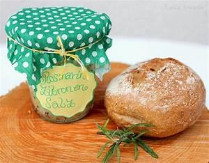 Geschenk Zur Hauseinweihung : brot und salz zur einweihung diy geschenke aus der k che geschenke brot und salz und ~ Eleganceandgraceweddings.com Haus und Dekorationen