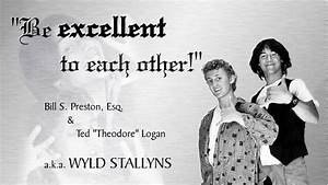 Movie And TV Quotes To Live By #3: Excellence by ...