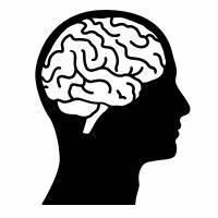 Human-brain icons | Noun Project