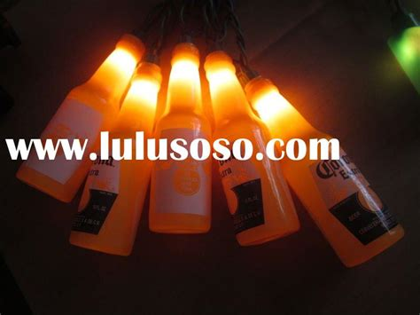 bottle light bottle light manufacturers in