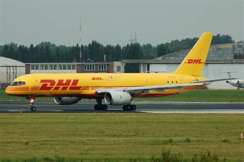 bureau dhl bruxelles courier company dhl invests in hub at brussels airport flanders today