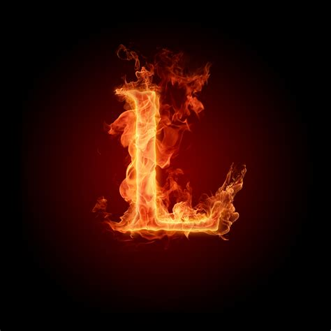 a l in the the alphabet images the letter l hd wallpaper and