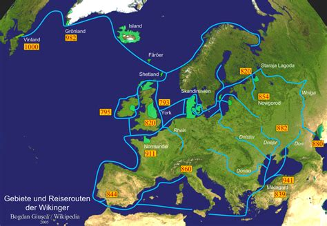 siege croix vikingatiden medeltiden historia so rummet