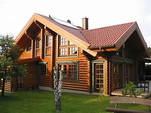 Alaska Haus Kaufen : honka blockhaus in m hnesee v llinghausen 05 house ~ Whattoseeinmadrid.com Haus und Dekorationen