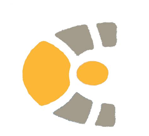 logo cuisiniste cuisiniste marseille cuisines contemporaines et modernes