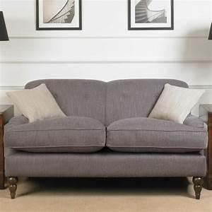 Kleines Sofa Kinderzimmer : kleine sofas fur kinderzimmer ihr traumhaus ideen ~ Markanthonyermac.com Haus und Dekorationen