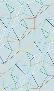 Linear pattern background - Download Free Vectors, Clipart ...