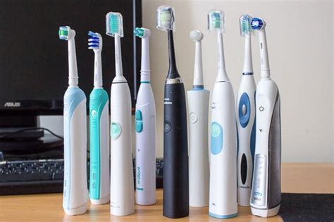 Best Electric Toothbrush The Best Electric Toothbrush For 2019 Reviews By