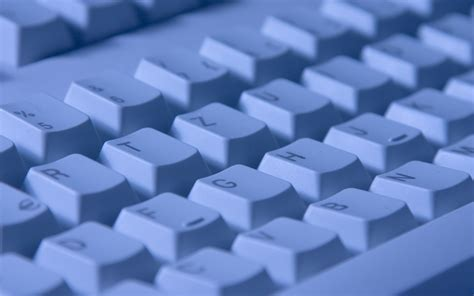 excellent hd keyboard wallpapers