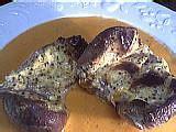 cuisiner des rognons de porc abats définition et recettes de quot abats quot supertoinette