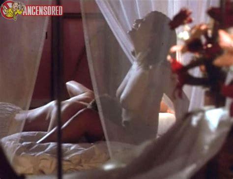 Cynda Williams Nuda ~30 Anni In Relax Its Just Sex