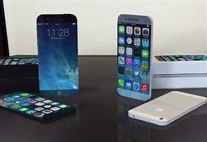 Iphone 6 release date latest rumours launch news and for Another report that shows iphone 5 release date