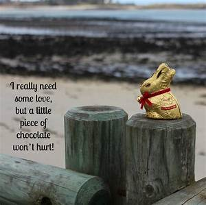 Easter Quotes f... Easter Beach Quotes
