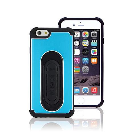hsn iphone scooch clipstic pro smartphone iphone 174 6 6s