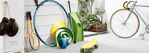 Outdoor Spielzeug Mieten : outdoor spielzeug f r drau en tchibo ~ Michelbontemps.com Haus und Dekorationen