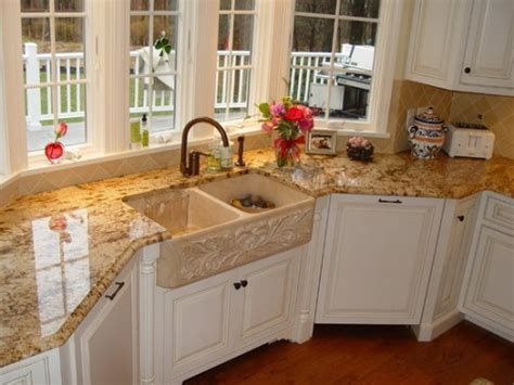 Kitchen Countertop Decorative Accessories by How To Decorate A Kitchen Country Style 5 Steps To Add
