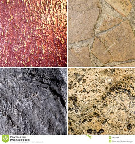 textures stock photo image  wall textures