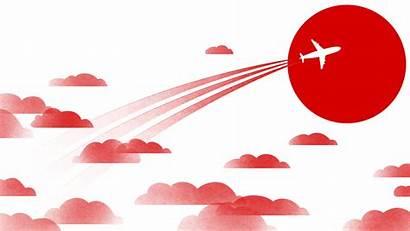Japan Going Questions Again Visiting Qantas Flights