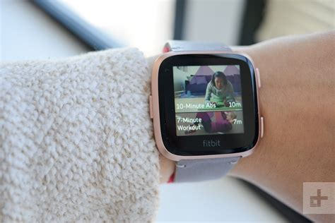 check out this cheap smartwatch before you buy that apple techtelegraph