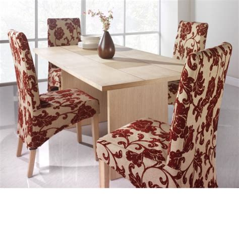 kitchen chair slipcovers what to consider when choosing kitchen seat covers ideas
