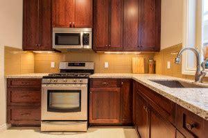 spice kitchen design spice kitchen superior cabinets 2426