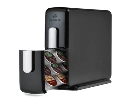 Keurig K Cup Countertop Storage Drawer by Keurig Countertop Storage Drawer Giveaway