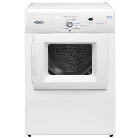 reset seche linge whirlpool reset seche linge whirlpool 28 images whirlpool awz3428 frontal achat vente s 232 che linge