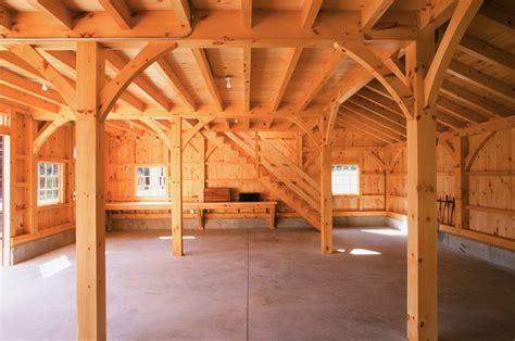 carriage barn kit  barn yard great