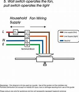One Wire Alternator Wiring Diagram Chevy