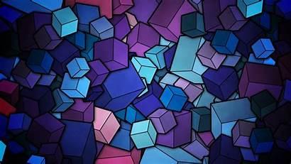Geometric Wallpapers 4k Ultra