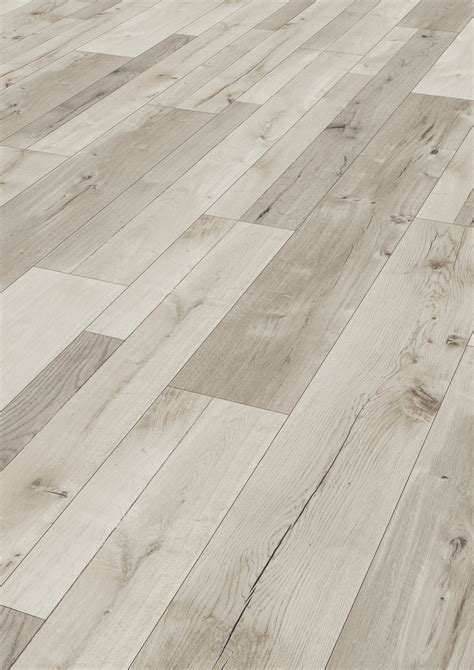 Kaindl Laminate Wood Floors   Exclusive FloorsExclusive Floors