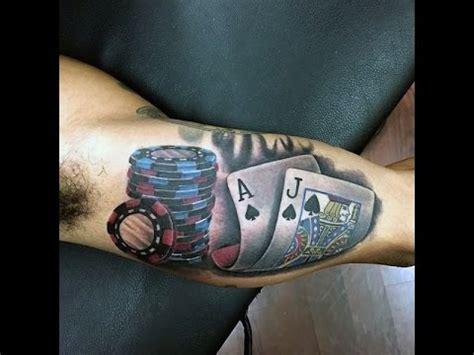 tatuajes en los biceps ideas  tu tatuaje