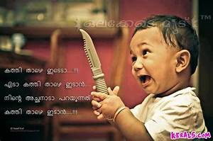 comedy pics for fb comments telugu - Google Search ...