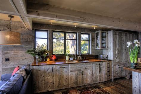 rustic bathroom decor ideas barn wood cabinets bathroom traditional with bathroom
