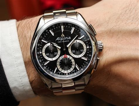 Alpina Alpiner 4 Flyback Chronograph With New Al760 In. Amethyst Earrings. Workout Rings. Wheat Chains. Geometry Necklace. Gold Eternity Band. Paper Diamond. Royal Asscher Diamond. Smoky Quartz Engagement Rings