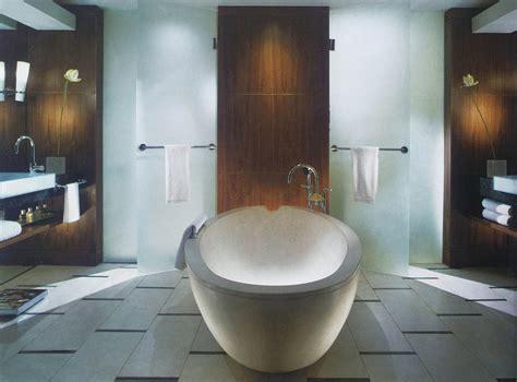 designer bathrooms ideas minimalist bathroom design ideas home decorating house design