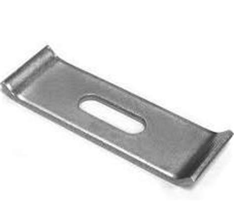 elkay sink stopper replacement elkay lkuclip8 commercial sink accessories parts sink