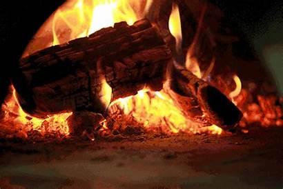 Pyre Funeral Animated Burn Build Burning Mehn